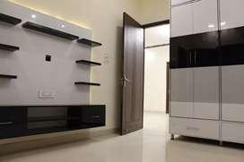 New Sunny Enclave 206syd duplex kothi