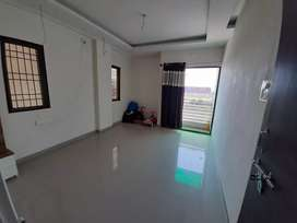 3BHK semi furnished flate sale in urgent