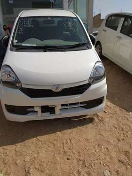 Daihatsu Mira for sale