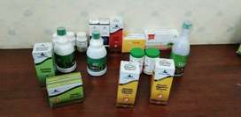 FOR ANY TYPES OF JOINT PAIN