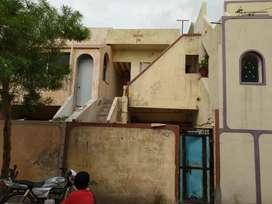 Shree Khodiyar Krupa ; Momai nagar street no.2 ;