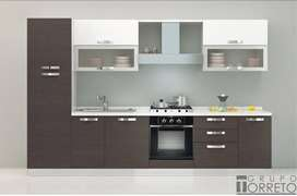 Call us For Home Decor Furniture and Furnish Your Dream House