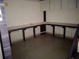 Furnished office Available For Rent In Vashi