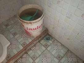 Martinustukangwc,  sedot wc tumpat saluran air sumbat westapel