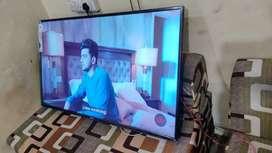 1244Sony bravia LED TV 24 inch 32 inch 40 inch full hd 1 year warranty