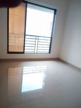 1RK 1st floor road facing excellent flat near icici bank 21Lakh only