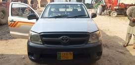 Good condition engin body all parts are in very good condition