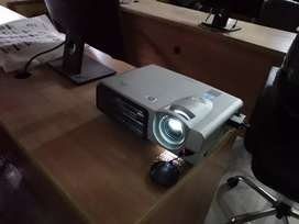 Projector HP DLP for sale