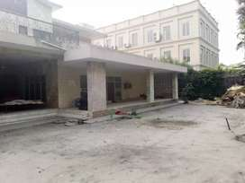 3kannal old house  for rent in gulbereg 3  liberty market