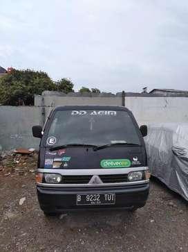 Mitsubishi t120ss AC