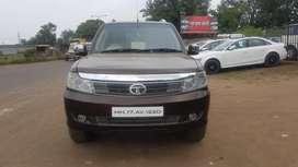 Tata Safari Storme 2.2 VX 4x4, 2013, Diesel