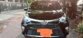 Dijual Toyota calya