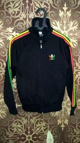 Jaket Adidas JAMAICA