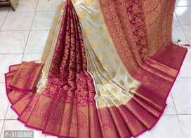 Sareeart silk