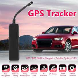 Best Quality GPS TRACKER Location on Mob LIFE TIME NO FEE pta approved