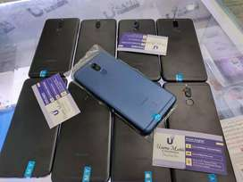 Huawei Mate10lite 64gb 4gb ram Pta approved All color available USAMA