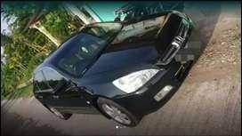 Honda Accord 2.4 Vti Plat AB 2004 Manual