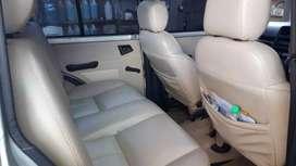 Dijual mobil Suzuki Sidekick