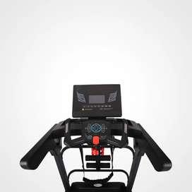 Treadmill Milano promo murah gratis antar dan rakit