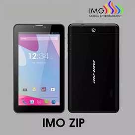 Tablet IMO E6 Zip TV