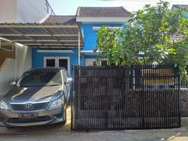 Dijual Cepat Rumah Samping Unisma Kota Malang