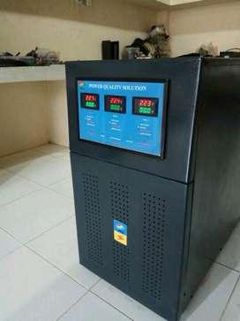 Jual Panel listrik, box panel dan sollar sell , power chager
