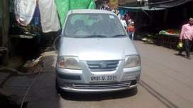 Car with good condition