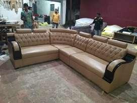 Cum bed sofa , minimum prize jald kre order , limited stock
