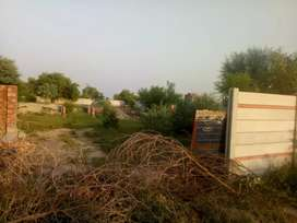 Phase 9 town farm house land in d block 9 town