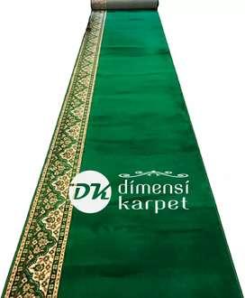 Karpet Sajadah Masjid Murah