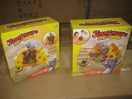 Imported Toys Business Offer