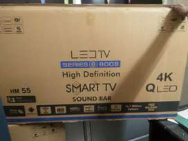 Brand new led TV 26 inch full HD Sony panel with big discount 70% off