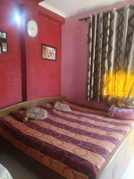 1 bhk full furnished flats available in sector 49 noida