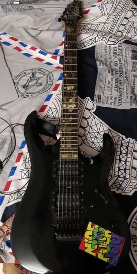 Cort x6 ( urgent sale electric guitar squier Epiphone esp givson tags)