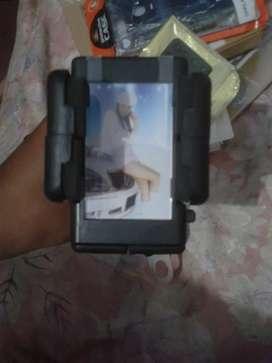 jual case f9, charger merk xiomi ori, kabel phone, dll