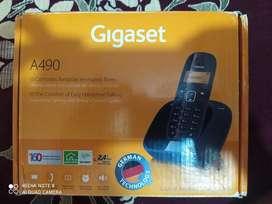 GIGASET A490