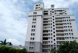 Flat for Rent at Ravipuram