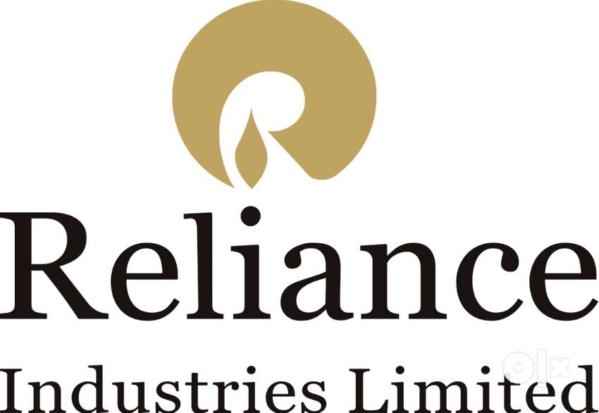 GREAT OPPORTUNITY, WORK WITH RELIANCE JIO LTD 0