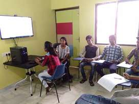 Furnished Coaching Institute on Sale in Ramgarh