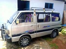 For sales Omni car.