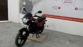 Good Condition Hero Passion ProDrs with Warranty |  3148 Delhi