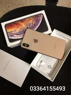 IPhone Xs 256gb jv Box Packed Cheap/Exchange IPhone X iPhone 8 7 plus