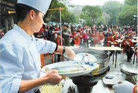 We Provide=Fast FOOD making in hotel line ** All type of cook **