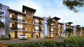 2Bhk falt Ready to move