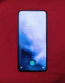 All model in low cost ,iPhone, sumsung, vivo,with cod.