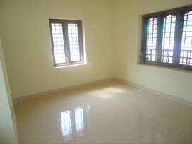 5 BHK 4200 sq.ft House for Office in Road Face, Cheerachi, Thrissur