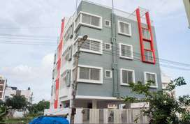 3 BHK Sharing Rooms for Men at ₹5700 in Hbr Layout, Bangalore