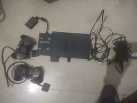 Ps2 perfect condition