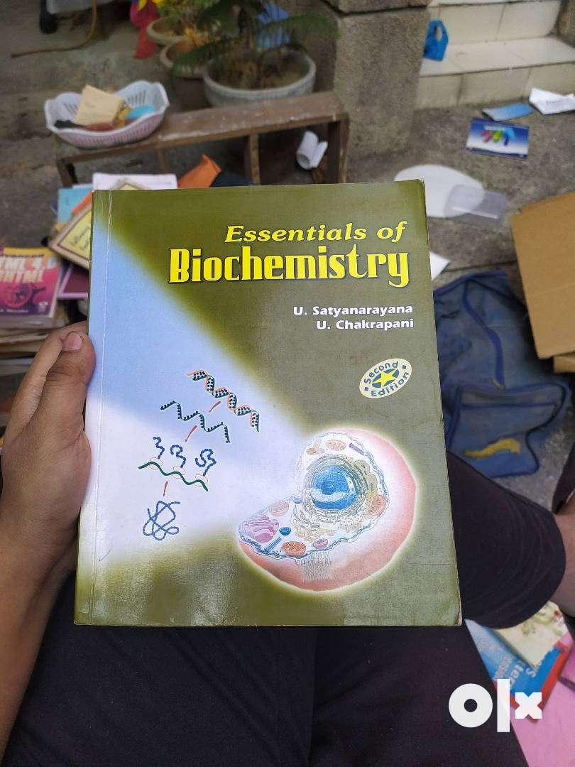 biochemistry 0