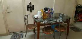 2 bhk flat inPrime location at Kolkata for sell
